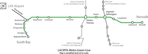 green line map file green line map png wikimedia commons