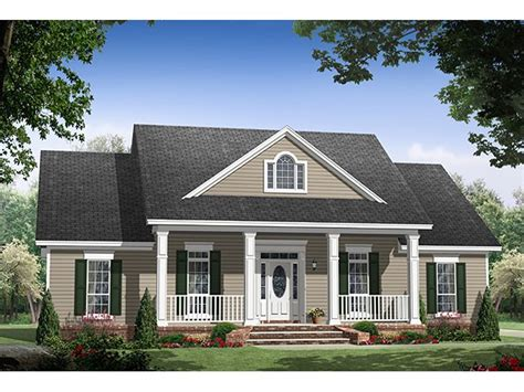 southern country home plans plan 001h 0143 find unique house plans home plans and