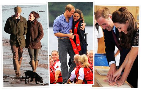 william and kate news 301 moved permanently