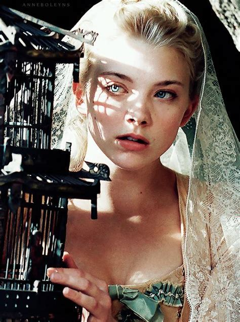 natalie dormer casanova 17 best ideas about natalie dormer on natalie