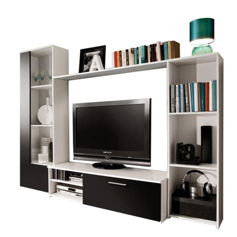 Meuble Tv Angle Conforama by Meuble Tv Angle Conforama 3 Meubles Tv Hifi Conforama