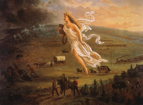 61 george catlin amp manifest destiny art history 2 with