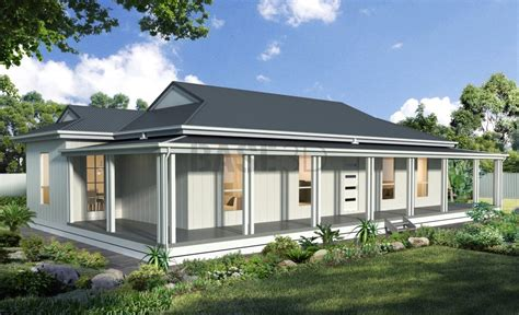 Country Style House Plans Australia Cottage House Plans Small Country House Plans Australia