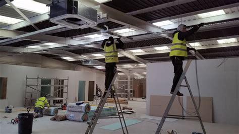 electrical lighting installation company jb electrical jb electrical website and blog