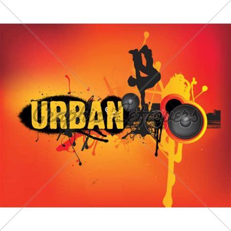 urban house music urban music home