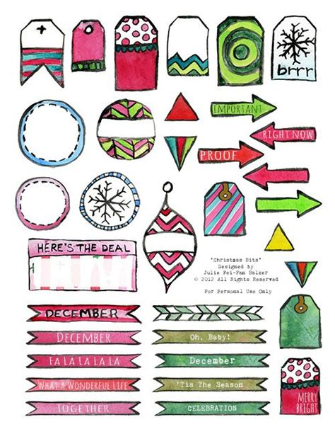 printable christmas embellishments 140 best balzer designs images on pinterest embroidery