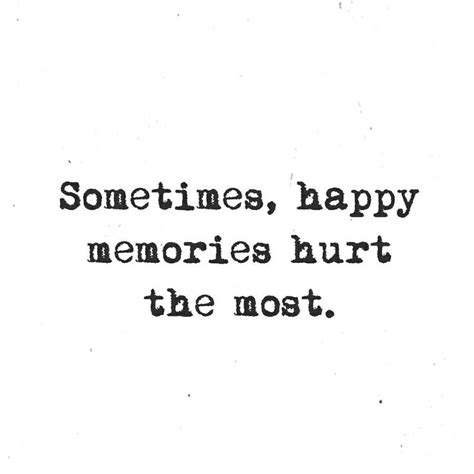 quotes about memories best 25 happy memories quotes ideas on moment