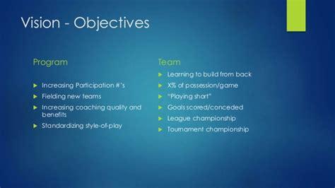 Eiu Mba Application by Eastern Illinois Fc Coaches Presentation
