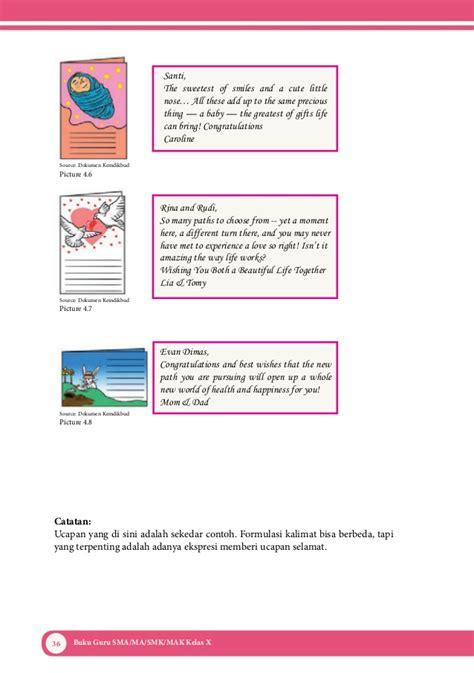 struktur biography bahasa inggris kelas 10 sma bahasa inggris guru