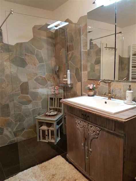 land badezimmer waschbecken 220 ber 1 000 ideen zu antike schr 228 nke auf