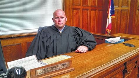 Lima Court Records Putnam County Court Not Immune To Heroin S Grip The Lima