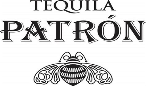 tattoo tequila logo image gallery patron bee