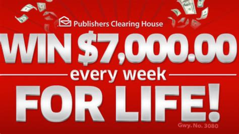 Set For Life Pch - lucky the big check asks quot will i make you set for life quot pch blog