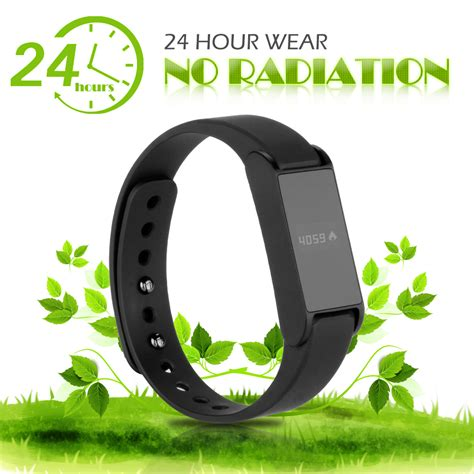 Silicone Disney For Xiaomi Mi4 healthy bracelet manual the knownledge