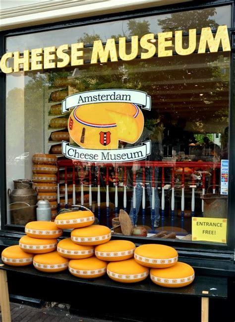 cheese museum in amsterdam amsterdam info - Museum Cheese Amsterdam
