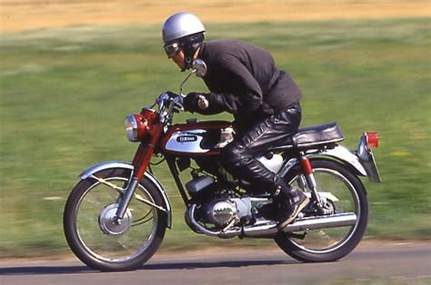 125er Motorrad Anmelden by Nippon Bikes 125er Yamaha As 1 1969 Galerie Www