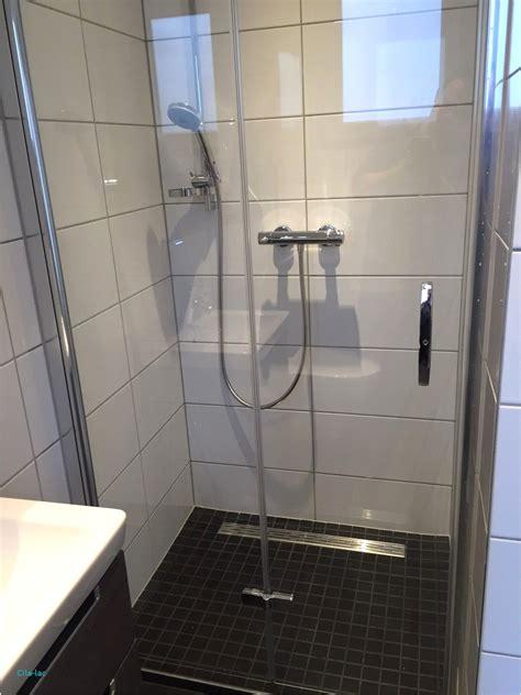 begehbare dusche fliesen begehbare dusche ohne fliesen