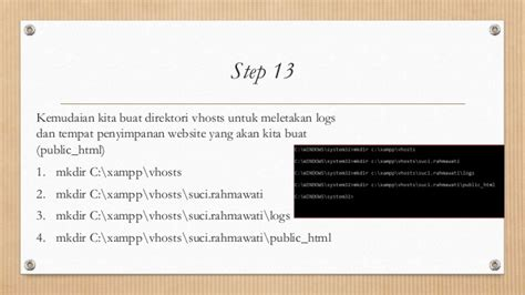 tutorial membuat website dari notepad tutorial membuat certificate authority menggunakan virtual