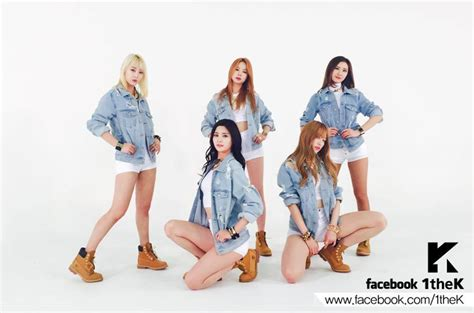 Terbatas Boots Korea Laris exid live up to expectations with a clever and
