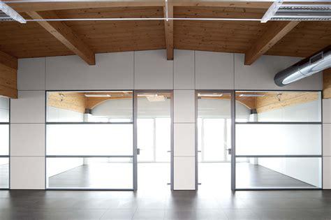ufficio tecnico rimini arredamenti e mobili per ufficio donati alberto rimini
