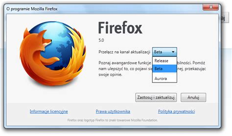 free download latest version of mozilla firefox download mozilla firefox latest version for windows 7 64