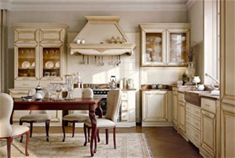 libreria francese torino arcari arredamenti cucine provenzali