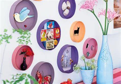 imagenes niños reciclando decorando con los ni 241 os reciclar cajas de quesitos