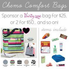 chemo comfort chemo care group and fans on pinterest