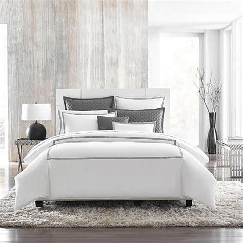 bloomingdales bedroom furniture emejing bloomingdales bedroom furniture photos home
