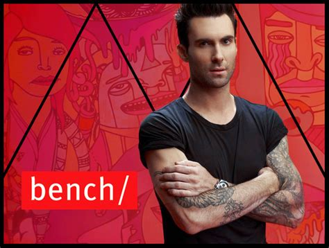 bench philippines bench philippine clothing brand