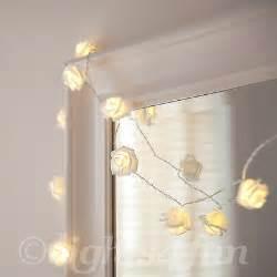 White Lights For Bedroom Bedroom Lights Collection On Ebay