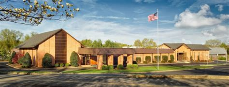 Bakers Funeral Home by Morris Baker Funeral Home Cremation Services Reviews