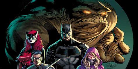 batman detective comics vol 1 rise of the batmen rebirth batman detective comics volume 1 rise of the batmen