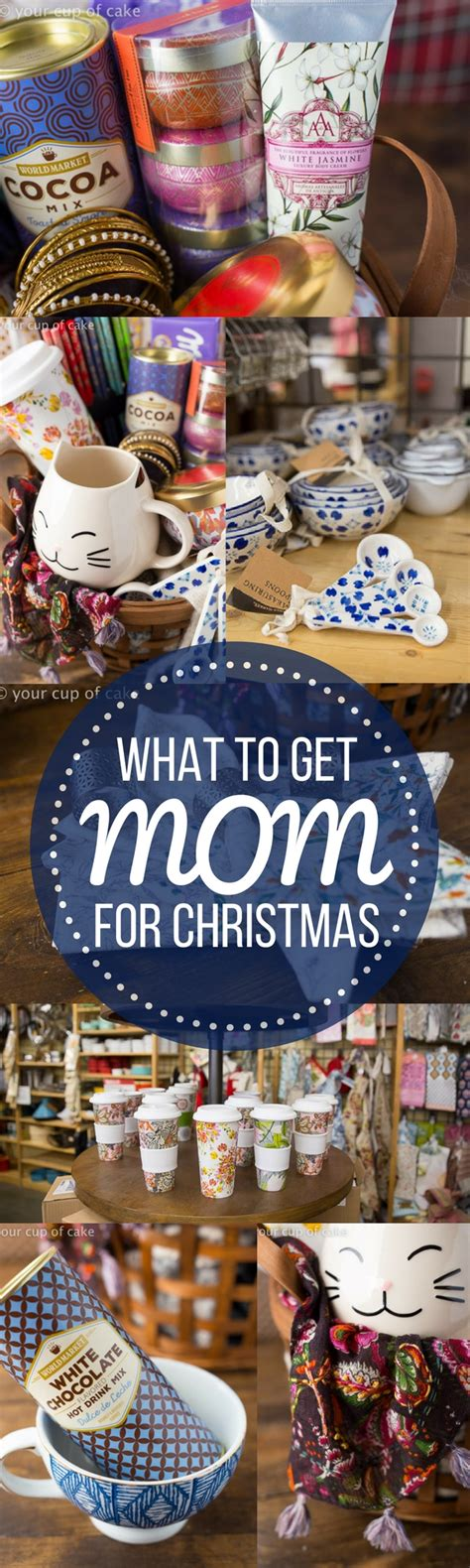 how to get a christmas gift for my child what to get for your cup of cake