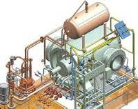 piping layout engineer jobs in chennai engineer today piping course in chennai