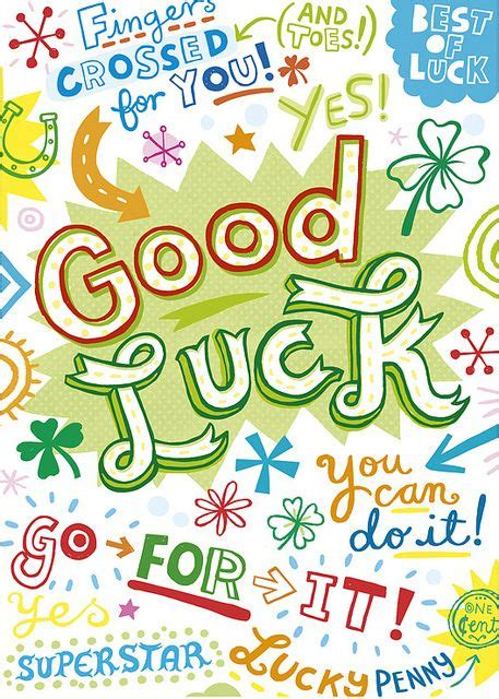 gud luck good luck to all of the ma students taking their cma exams