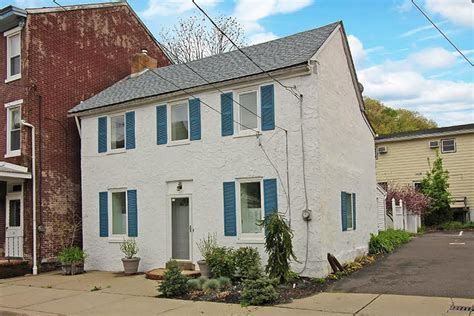 1st floor 78 main street flemington nj real estate round up hunterdon county open house guide