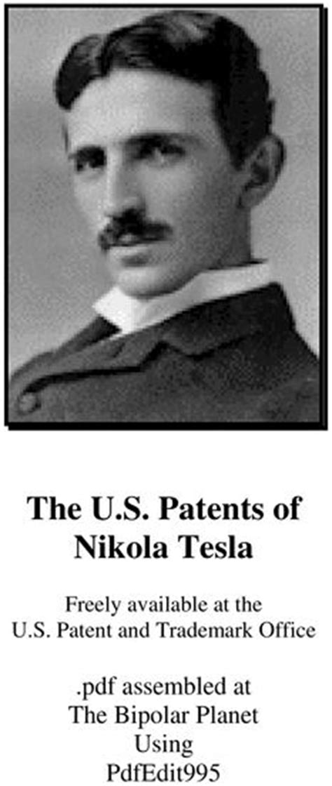 Nikola Tesla Ebook 1000 Images About Digital E Book Downloads My Store At
