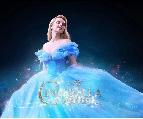 Dress Elsa White Gmb bridal wedding dress costume elsa snow white 2015 princess