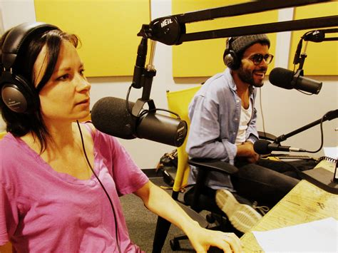 film comedy podcast milkshake movies episode 302 of comedy bang bang the
