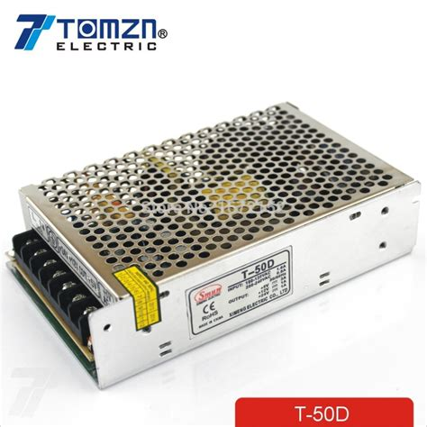 Switching Power Supply 5v Dc Output 5 A 25watt t 50w d output 5v 12v 24v switching power supply smps ac to dc us43