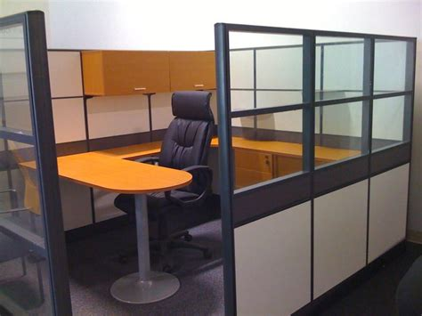 13 Best Images About Innovative Cubicles On Pinterest | 13 best images about innovative cubicles on pinterest