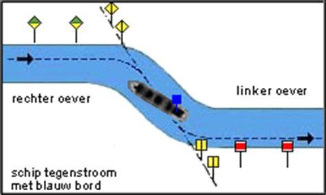 vaarbewijs rijn varen op de lahn