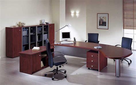 stylish home office desk stylish home office desk ideas future house design