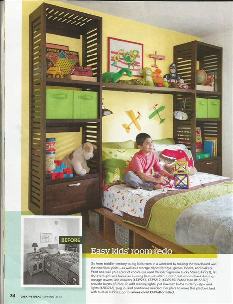 Toddler Bedroom Ls by 12 Best Plans For The Boys Room Images On