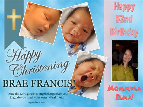 tarpaulin layout design for christening tarpaulin design cebu balloons and party supplies part 18