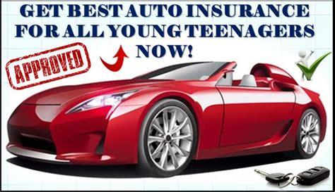 car insurance broker new zealand