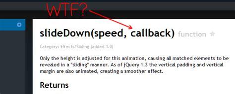 theme callback exle website templates wordpress themes themeforest