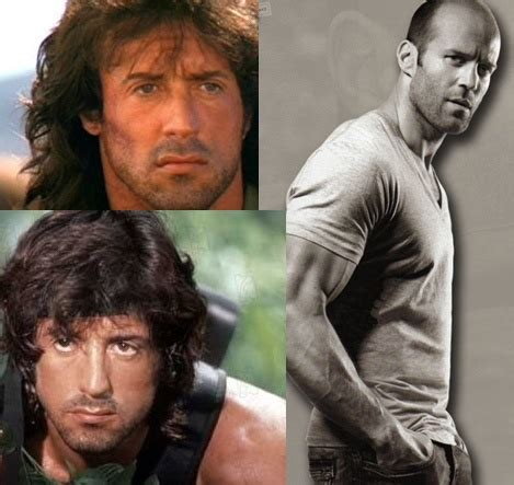 film rambo mocart how about the hero in the movies in the old days use to