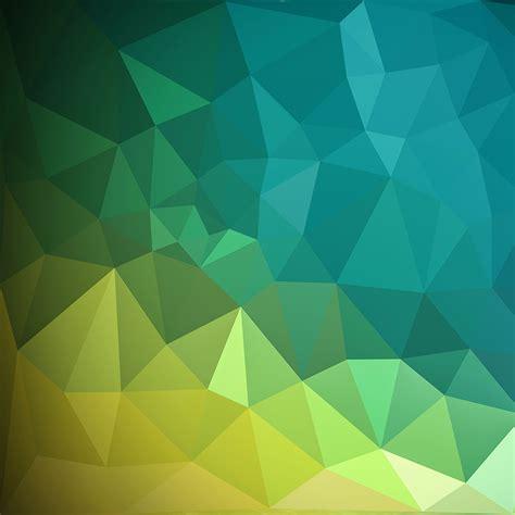 green cool pattern yellow green cool wallpaper sc